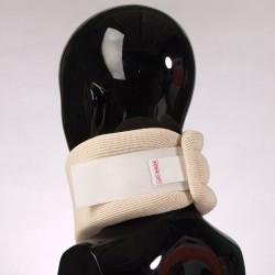 Воротник ортопедический, арт. К-80-03 мягкий