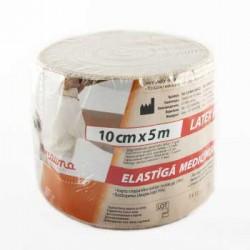 Бинт эластичный, Лаума р. 5мх10см